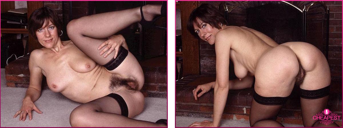 Erotic Latina MILF Phone Sex