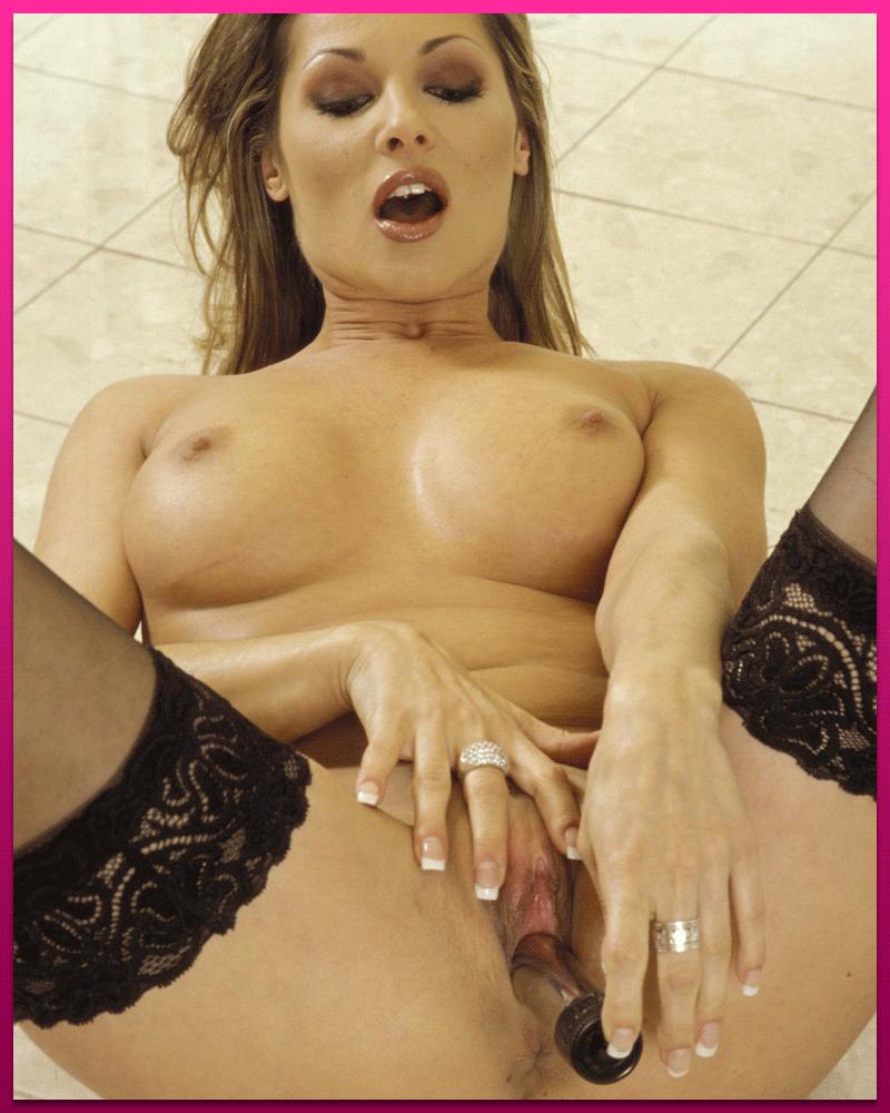 Naughty Latina Erotica On The Phone